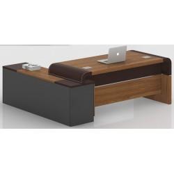 Executive Desk GP2121