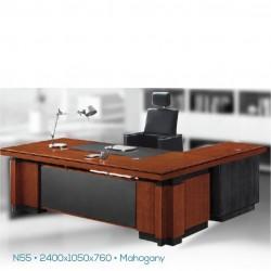 Executive Office Desk N55