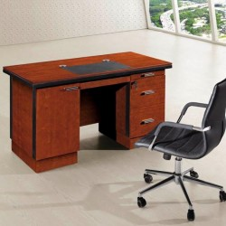 Executive Office Desk N58