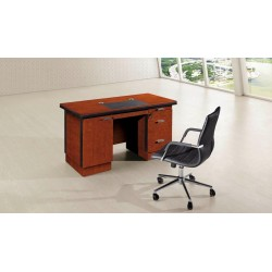 Executive Office Desk N58