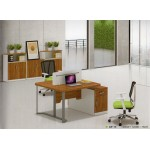 2 Way Workstation - GP 13
