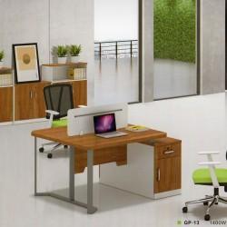 2 Way Workstation - GP 13