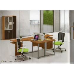 2 Way Workstation - GP 14