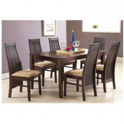 Havana 6 seater Dining Table