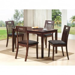 Lexus 4 seater Dining Table