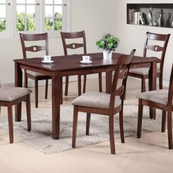 Senegal Dining Table