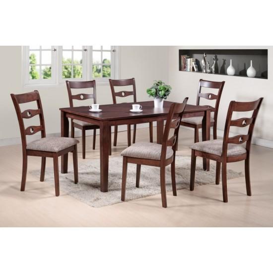 Senegal Dining Table