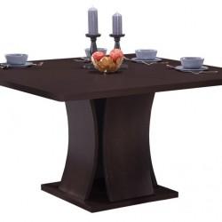 AF2273 Square Table