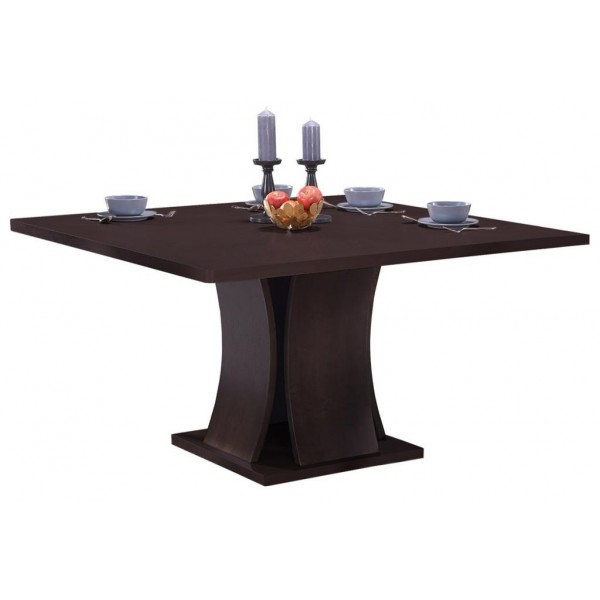 AF2273 Square Table