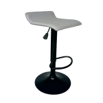 Bar Stool LS 0716
