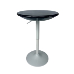 Cocktail table | Bar table LS 0802