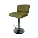 Bar Stool LS 11034