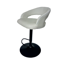 Bar Stool LS 1228