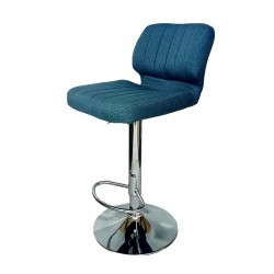 Bar Stool LS 1264