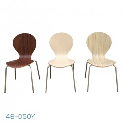 Restaurant Chairs 48-050Y