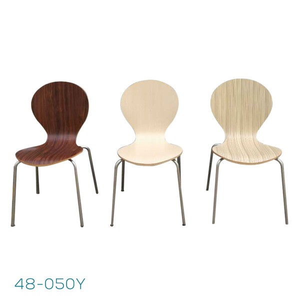 Restaurant Chairs 48-050Y