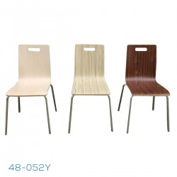 Restaurant Chairs 48-052Y