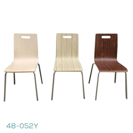 Restaurant Chairs 48-052Y