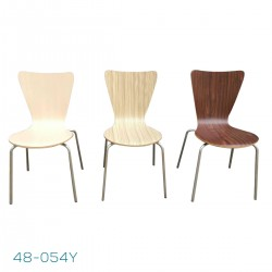 Restaurant Chairs 48-054Y