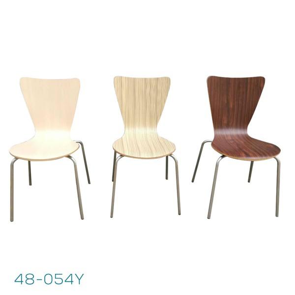 Restaurant Chairs 48-054Y