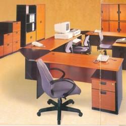 General Workstation