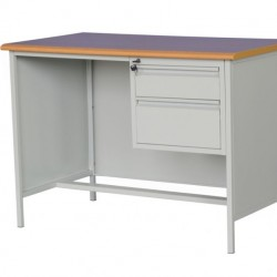 Metal Table YD A1