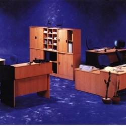 Office Table Beta 1