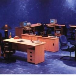 Office Table Beta 2