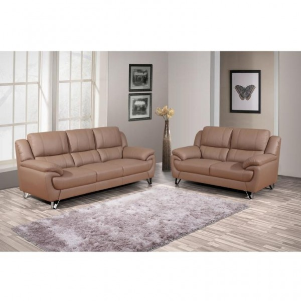 6 seater sofa LY5550