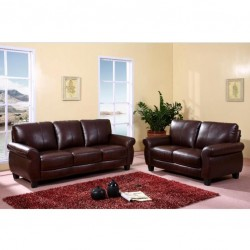 6 seater sofa LY9931
