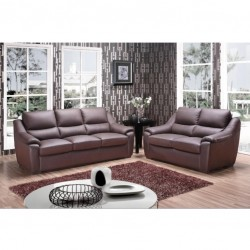 6 seater sofa LY9990