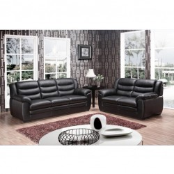 6 seater sofa LY9992