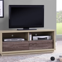 TV Cabinet D.O 01
