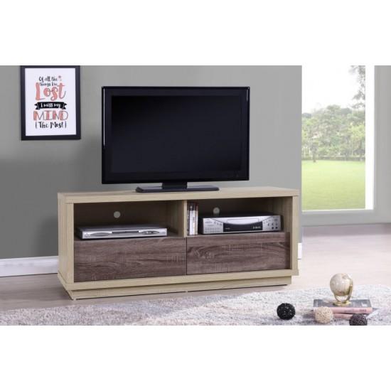 TV Cabinet D.O 01