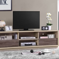 TV Cabinet D.O 02