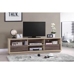 TV Cabinet DO 02