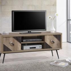 TV Cabinet GEO 01