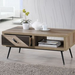 Coffee Table GEO 21