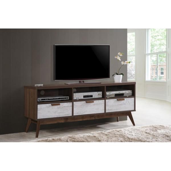 TV Cabinet HANA 02