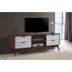 TV Cabinet HANA 03