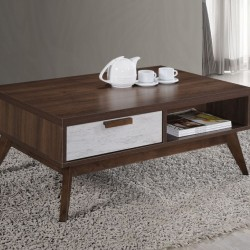 Coffee Table HANA 21