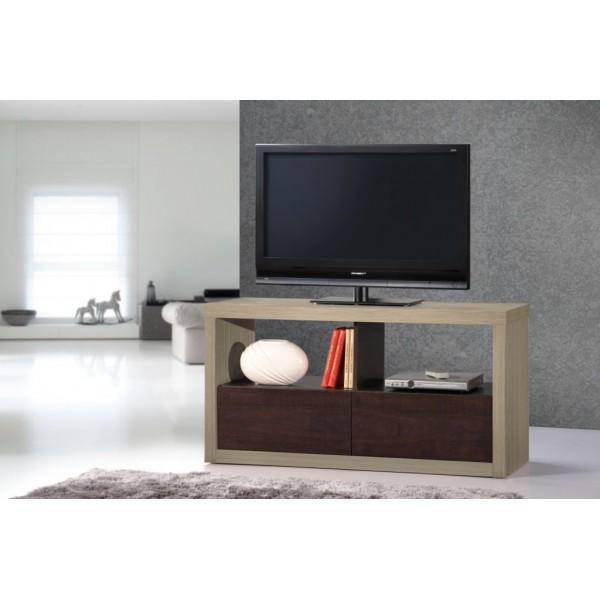 TV Cabinet MOCCO03