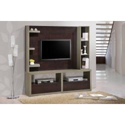 TV Cabinet MOCCO06