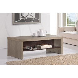 Coffee Table MOCCO24