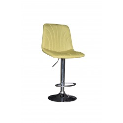 Bar Stool LS 1287