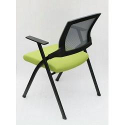 Folding Training Chair