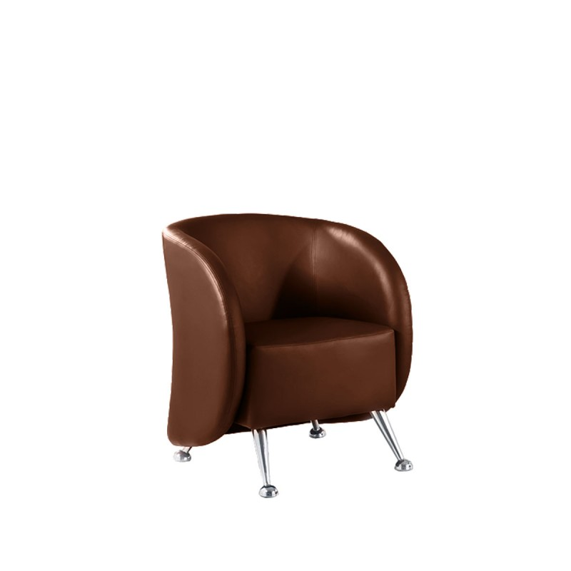 Executive Lounge Tub Chairs 104   Office Chairs