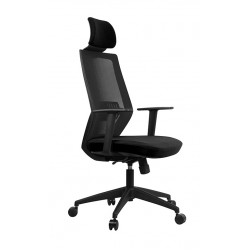Executive Office Chair  BG-01