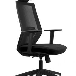 Executive Office Chair  BG-01