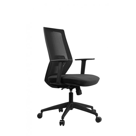 Mesh Office Chair BG-03